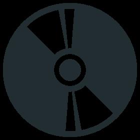 LxQt Community Edition 18 0beta - Announcements - Manjaro