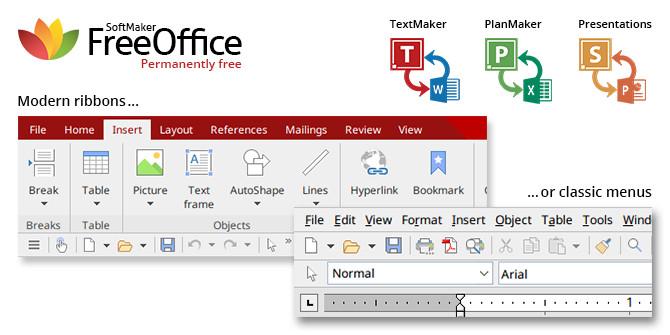 src/modules/packagechooser/images/FreeOffice.jpg