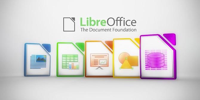 src/modules/packagechooser/images/LibreOffice.jpg