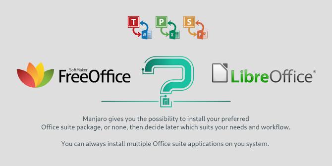 src/modules/packagechooser/images/choose-office.jpg
