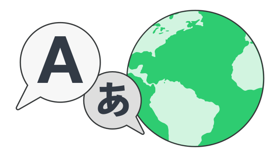 src/branding/manjaro-kde/languages.png