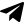 data/img/telegram.png