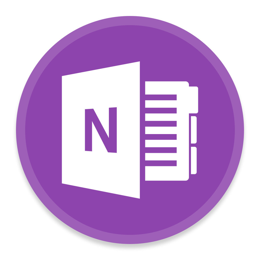 icons/OneNote.png