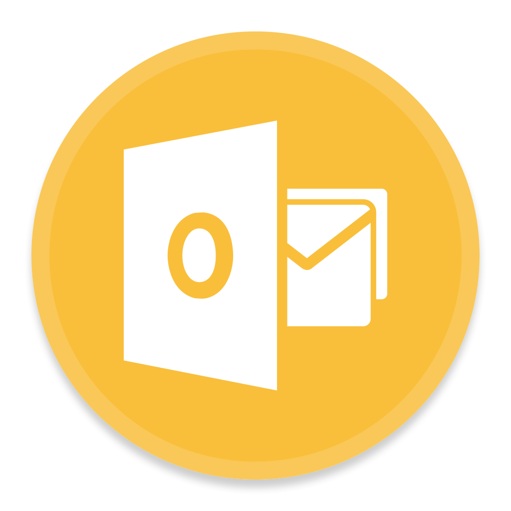 icons/Outlook.png