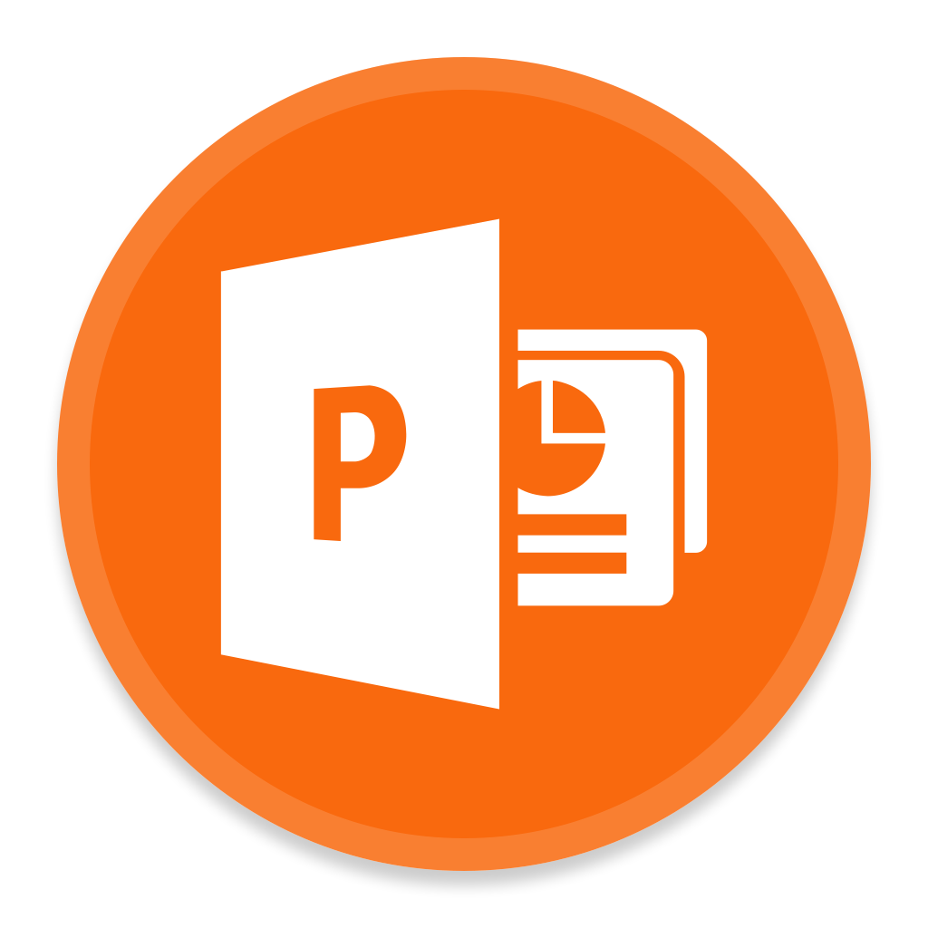 icons/PowerPoint.png