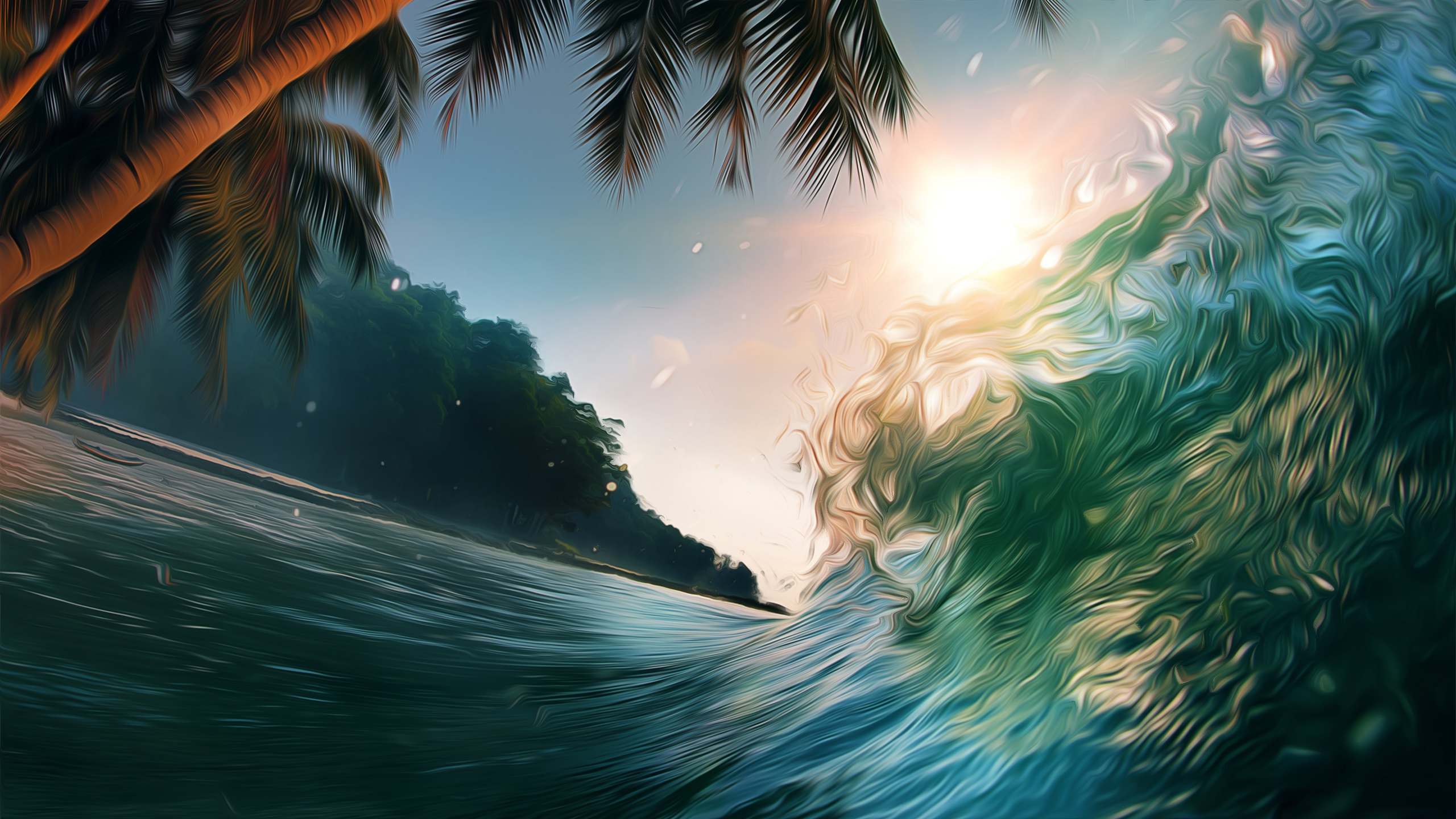 palm-wave.jpg