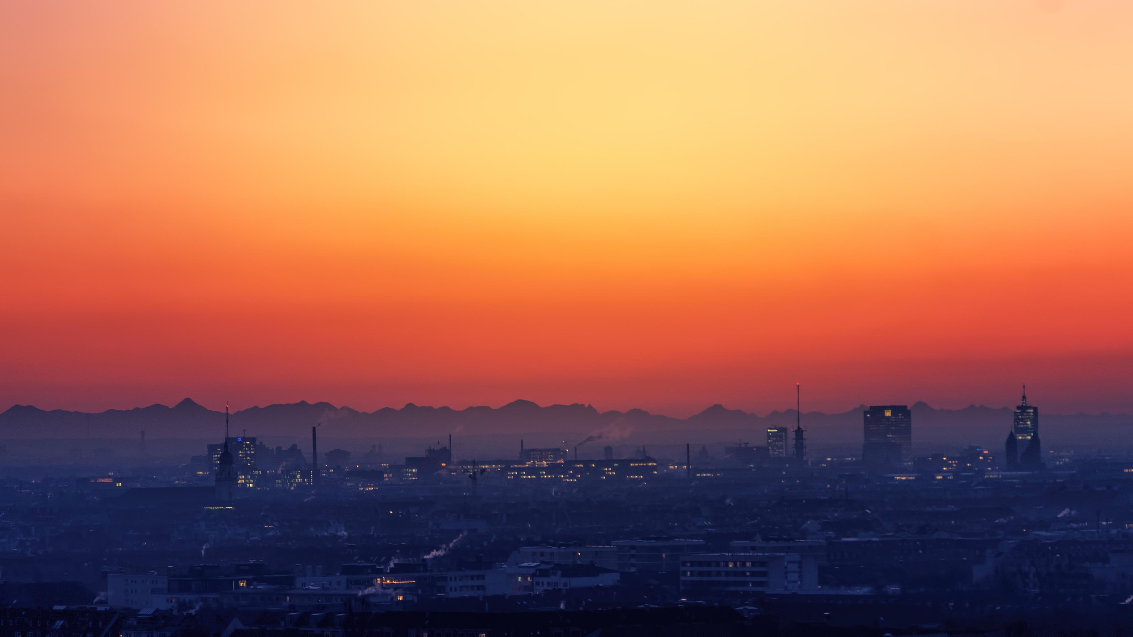sunset-3095689.jpg