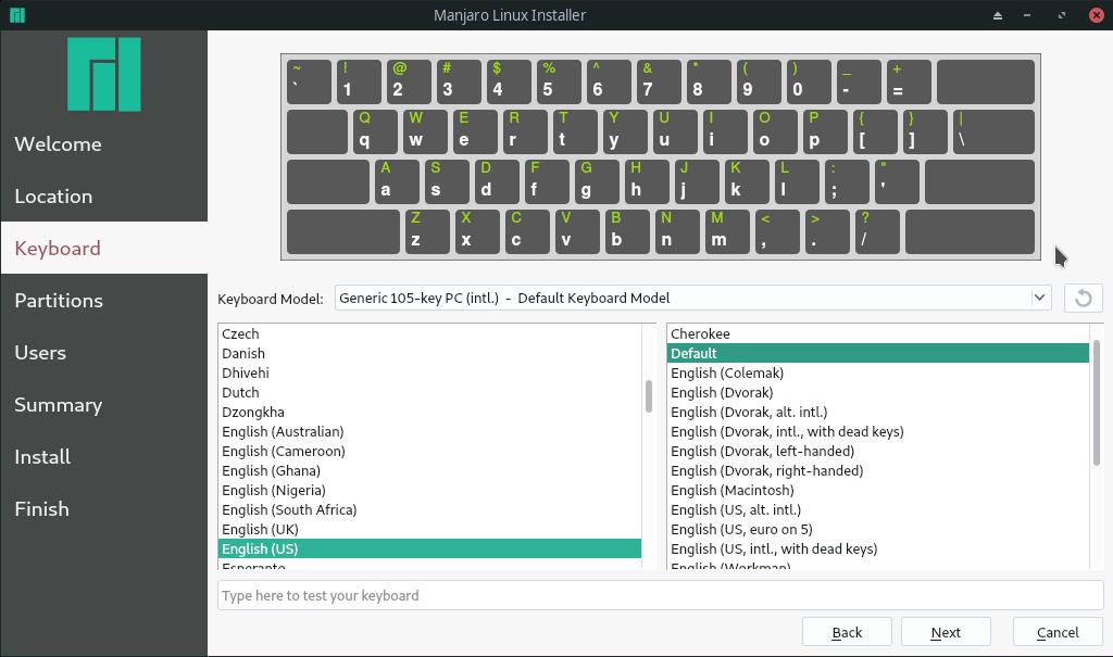 images/alongside-windows/cal-keyboard.png