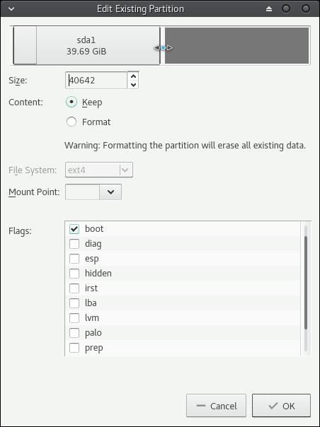 images/calamares-manual-BIOS/resize.png