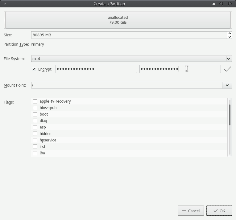 images/encryption/encryption-passphrase-manual.png