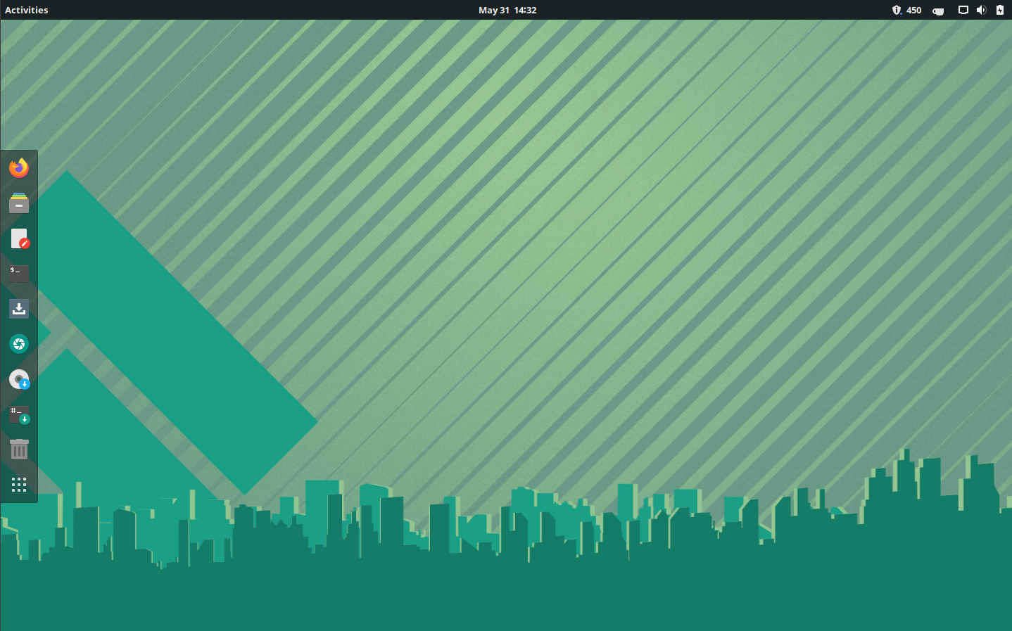 images/getting-manjaro/gnome.png