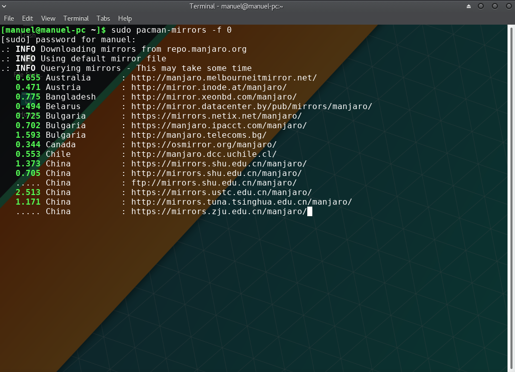 images/welcome-to-manjaro/pacman/pacman-mirrors-g.png