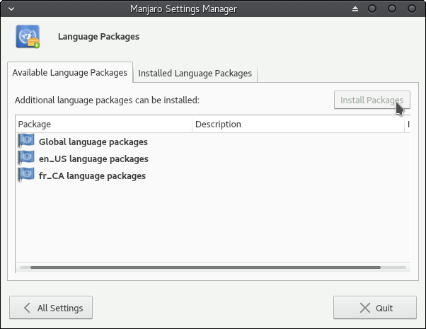 images/welcome-to-manjaro/update-lang-pack_2.png