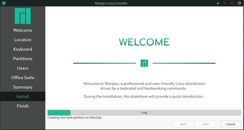 images/alongside-windows/cal-install-slideshow.png