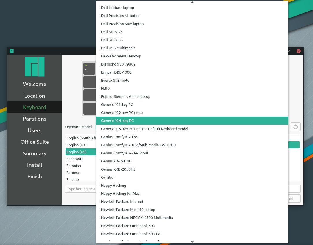 images/alongside-windows/cal-keyboard-menu.png