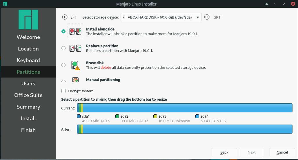 images/alongside-windows/partition-windows.png