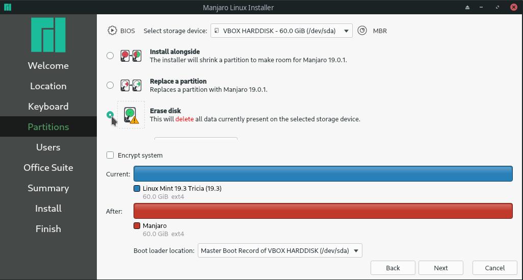 images/calamares-assisted/erase-disk-BIOS.png