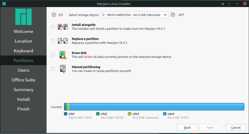 images/calamares-assisted/partition-UEFI.png