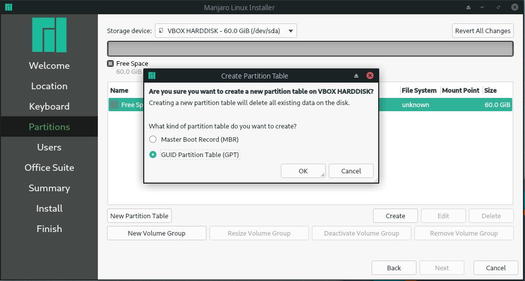 images/calamares-manual-UEFI/partition-table.png