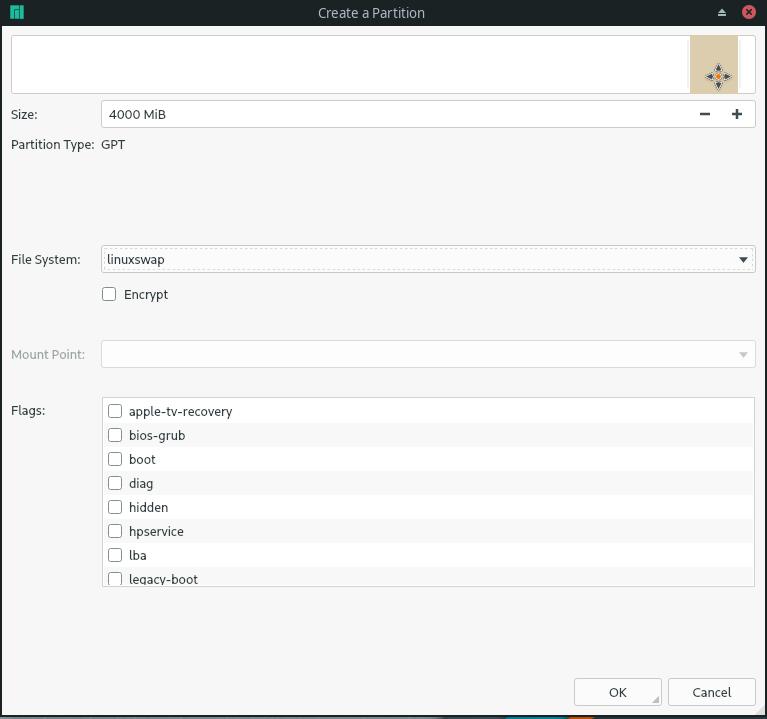images/calamares-manual-UEFI/swap-slide.png