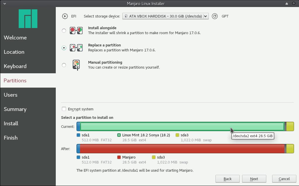images/calamares-uefi/replace/click_partition_replace.png