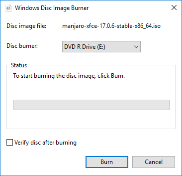 images/windows-disc-image-burner.png