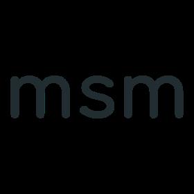 dkms module build fail on